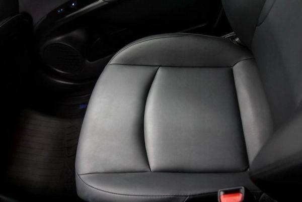 2017 Toyota Prius Prime JTDKARFP1H3002736