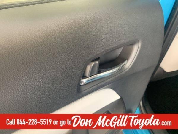 2020 Toyota Prius Prime JTDKARFPXL3139943