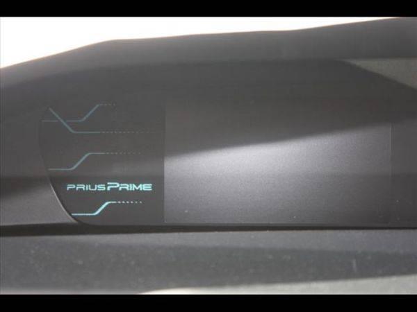 2017 Toyota Prius Prime JTDKARFPXH3009037