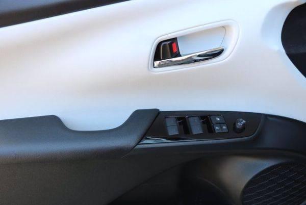 2019 Toyota Prius Prime JTDKARFP5K3108985