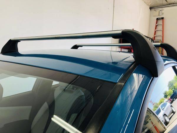 2018 Toyota Prius Prime JTDKARFP7J3071436