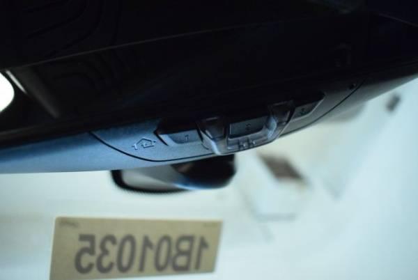 2020 BMW 5 Series WBAJB1C03LCD50600