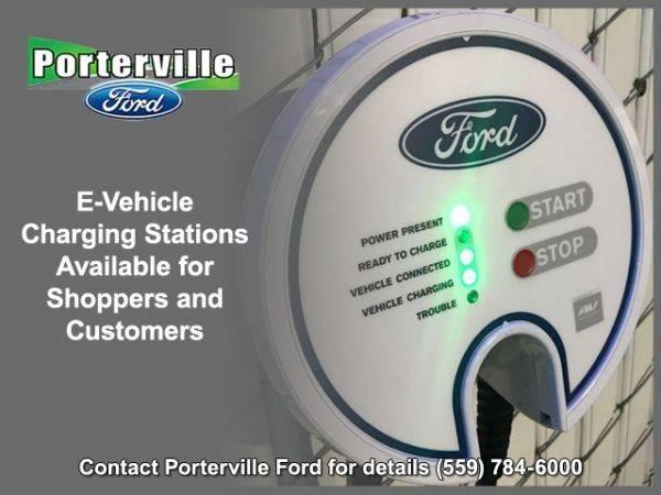 2017 Ford Focus 1FADP3R48HL254821