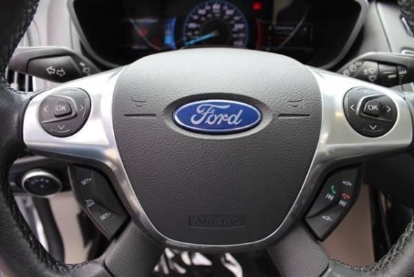2016 Ford Focus 1FADP3R47GL387861