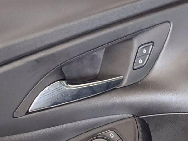 2017 Chevrolet VOLT 1G1RC6S55HU212397