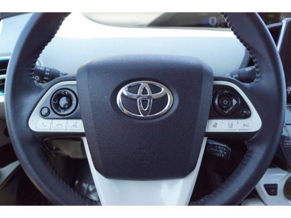 2017 Toyota Prius Prime JTDKARFP3H3006335