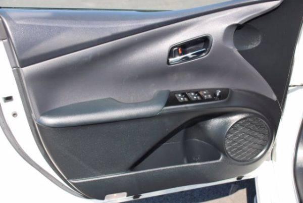 2018 Toyota Prius Prime JTDKARFPXJ3087601