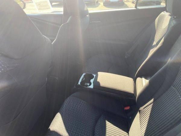 2017 Toyota Prius Prime JTDKARFP9H3052056
