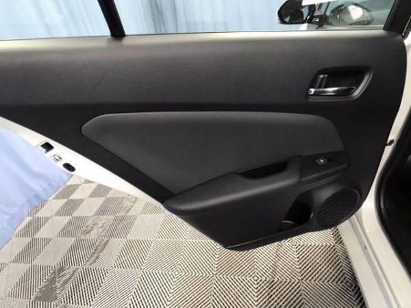 2017 Toyota Prius Prime JTDKARFP2H3044851