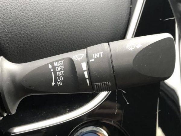 2017 Toyota Prius Prime JTDKARFPXH3046072