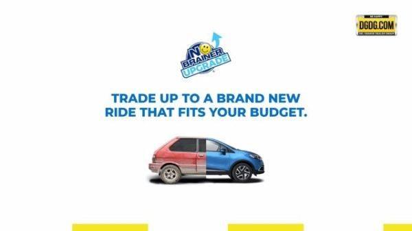 2017 Chevrolet Bolt 1G1FX6S06H4152108