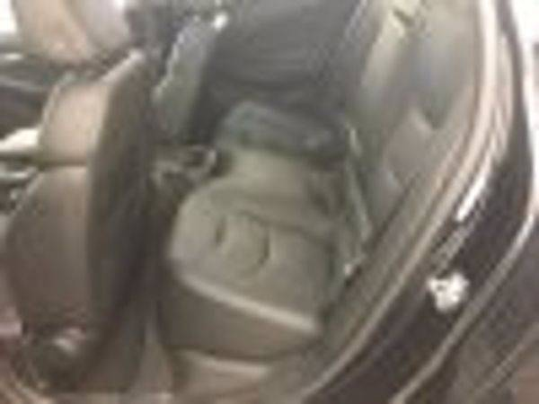 2017 Chevrolet VOLT 1G1RB6S54HU217187