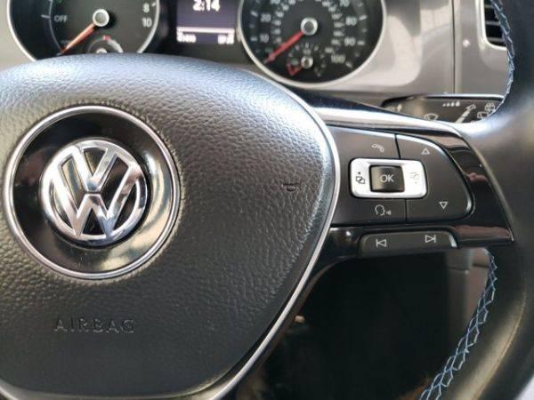 2015 Volkswagen e-Golf WVWPP7AU9FW908733