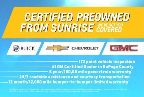 2017 Chevrolet VOLT 1G1RB6S53HU216967