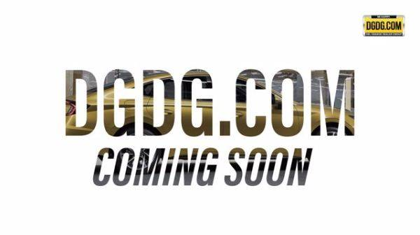 2016 Volkswagen e-Golf WVWPP7AU2GW900555
