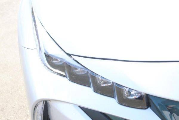 2017 Toyota Prius Prime JTDKARFP6H3036395