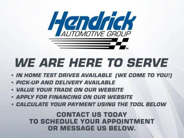 2017 Chevrolet Bolt 1G1FX6S03H4141647