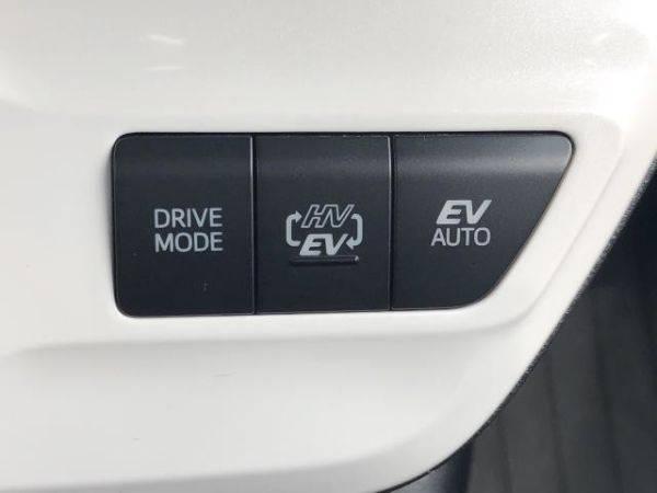 2017 Toyota Prius Prime JTDKARFP4H3044107