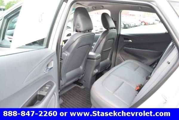2019 Chevrolet Bolt 1G1FZ6S05K4102513