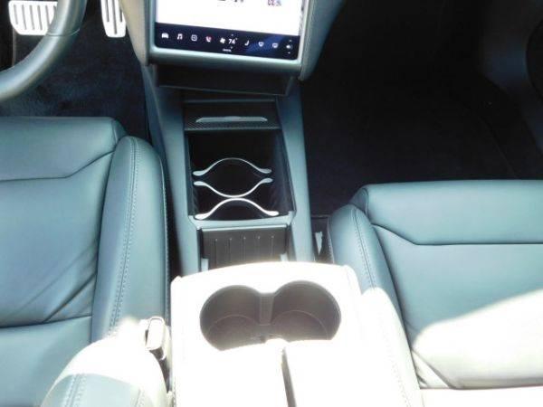 2019 Tesla Model S 5YJSA1E43KF312843