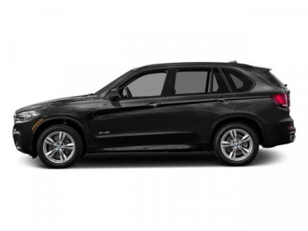 2017 BMW X5 xDrive40e 5UXKT0C54H0S80300