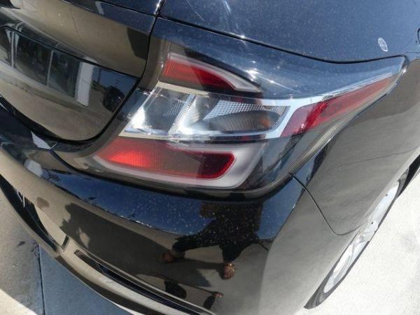 2017 Chevrolet VOLT 1G1RC6S50HU212291