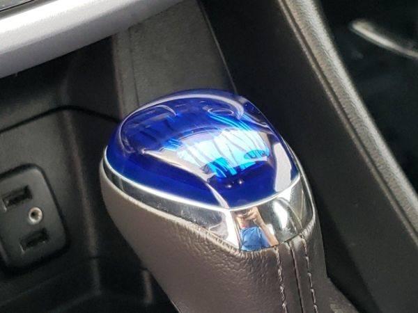 2017 Chevrolet VOLT 1G1RC6S54HU157621