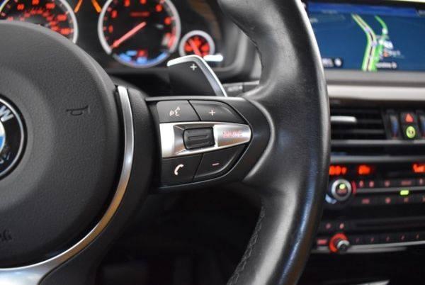 2018 BMW X5 xDrive40e 5UXKT0C51J0V99398