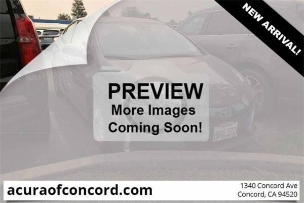 2018 Toyota Prius Prime JTDKARFPXJ3073858