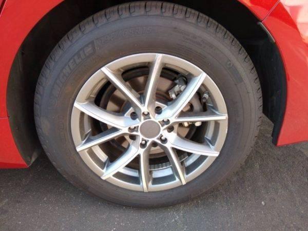 2017 Toyota Prius Prime JTDKARFPXH3001729