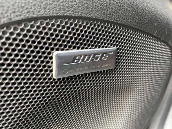 2015 Nissan LEAF 1N4AZ0CP7FC304619