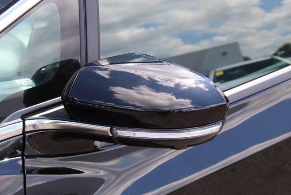 2017 Chevrolet Bolt 1G1FX6S06H4171323