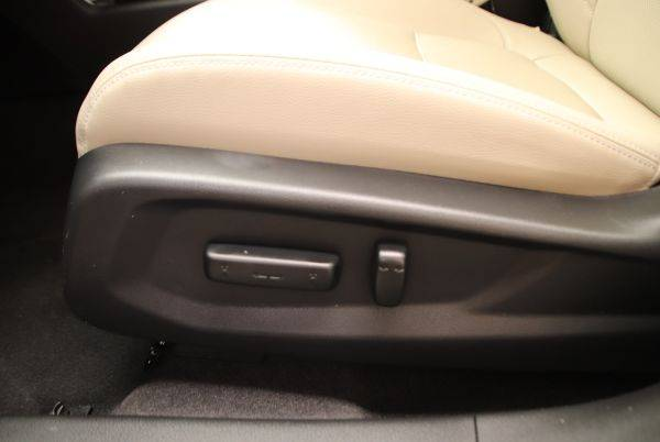 2018 Honda Clarity JHMZC5F35JC018702