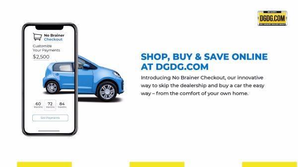 2020 Chrysler Pacifica Hybrid 2C4RC1N74LR143487
