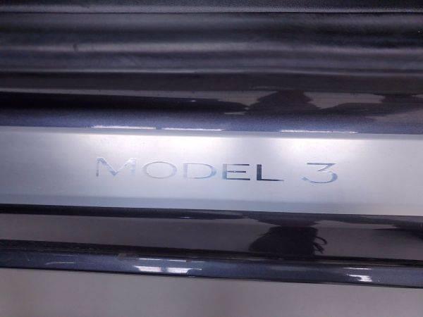 2019 Tesla Model 3 5YJ3E1EB4KF205565