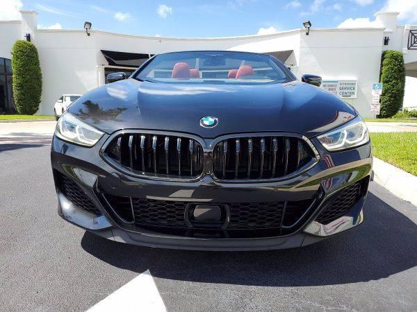 2017 BMW 3 Series WBA8E1C36HA029456