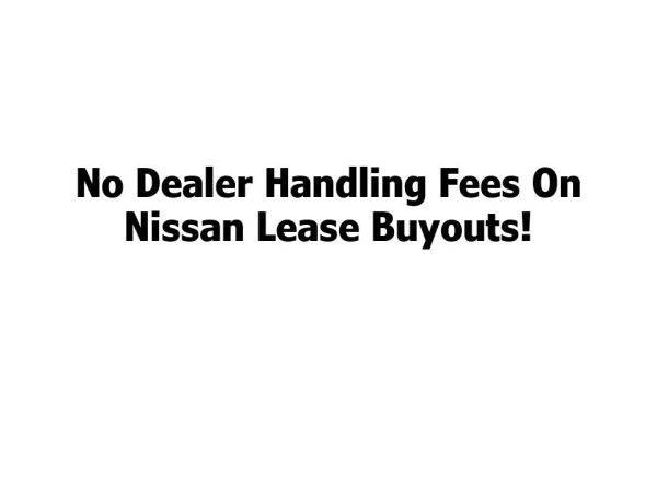 2013 Nissan LEAF 1N4AZ0CP5DC423220