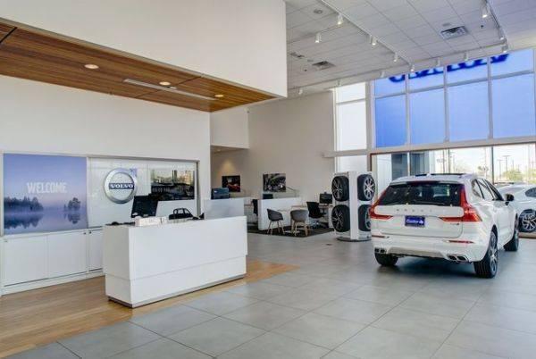 2017 Chevrolet Bolt 1G1FW6S07H4183709