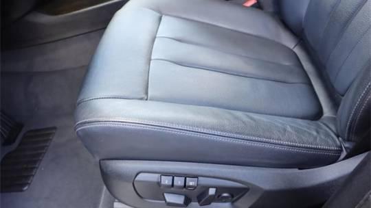 2018 BMW X5 xDrive40e 5UXKT0C56J0W01615
