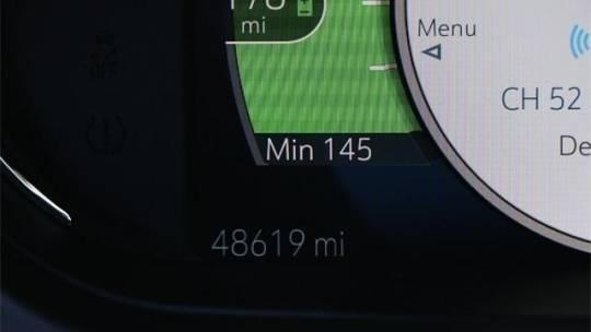 2017 Chevrolet Bolt 1G1FW6S02H4184508
