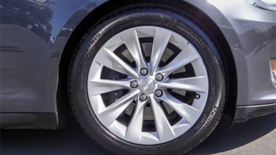 2016 Tesla Model S 5YJSA1E21GF129902