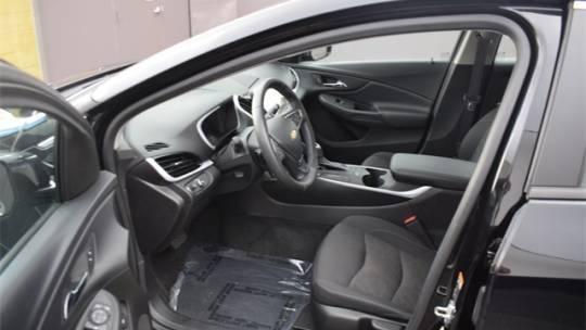 2017 Chevrolet VOLT 1G1RA6S54HU198689