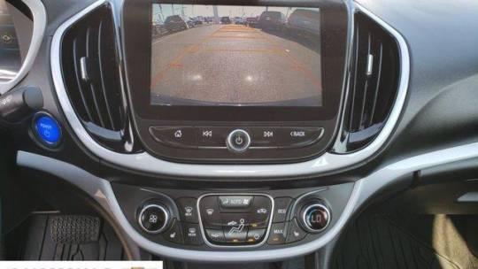 2017 Chevrolet VOLT 1G1RC6S52HU112337