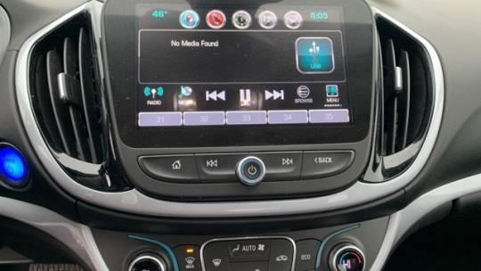 2017 Chevrolet VOLT 1G1RC6S5XHU201721