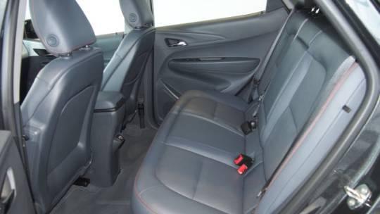 2019 Chevrolet Bolt 1G1FZ6S07K4104330