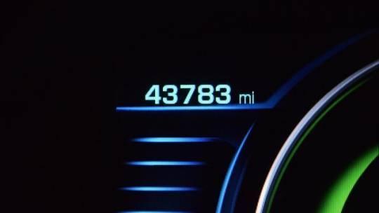 2017 Chevrolet VOLT 1G1RC6S53HU216206