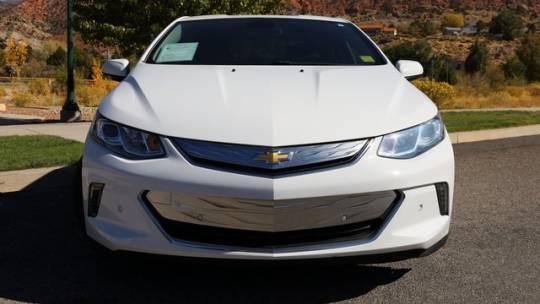 2017 Chevrolet VOLT 1G1RB6S52HU119484