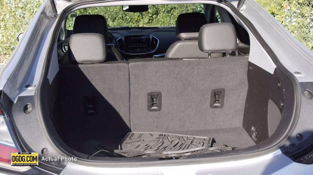 2017 Chevrolet VOLT 1G1RD6S50HU167916