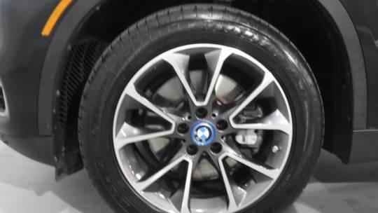 2018 BMW X5 xDrive40e 5UXKT0C55J0W01461