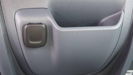 2017 Chevrolet Bolt 1G1FW6S0XH4183400